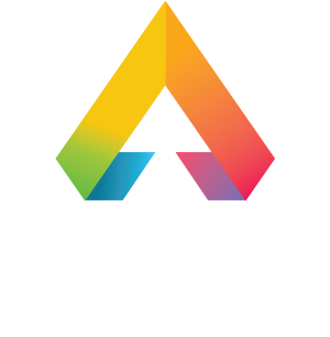 Ps Home - Game & Food | Manavgat